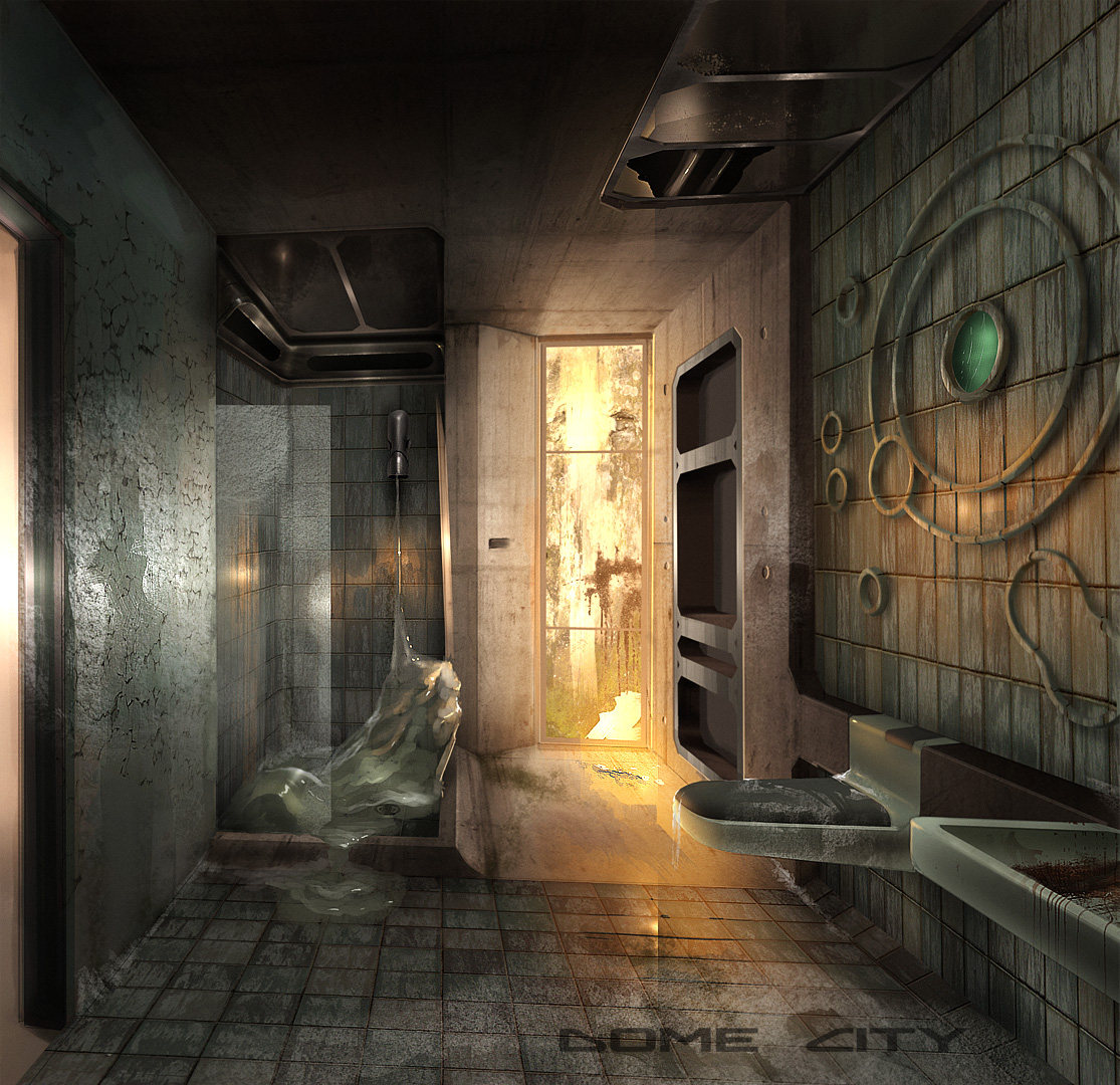 Lanita_bathroom